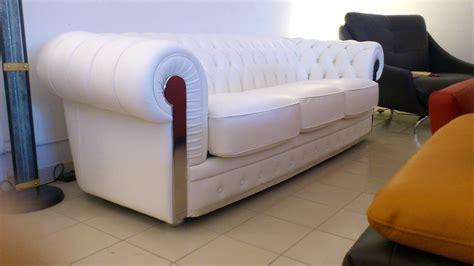 divani divani offerte salotti e divani in offerta nel altamura