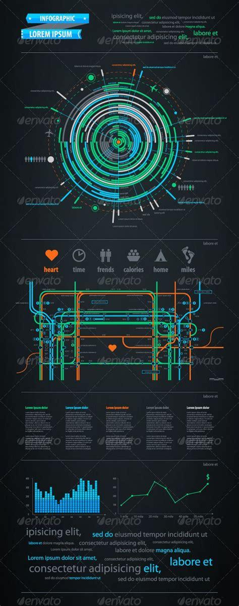 design elements metropolitan 35 best metro maps images on pinterest infographic