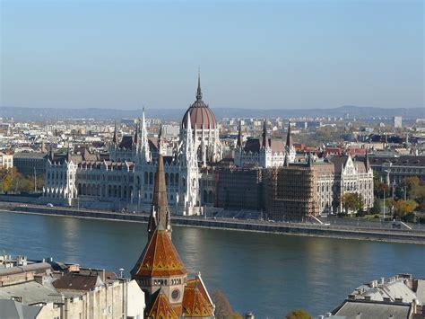 Marvelous Building My Home #9: BUDAPEST_006.jpg