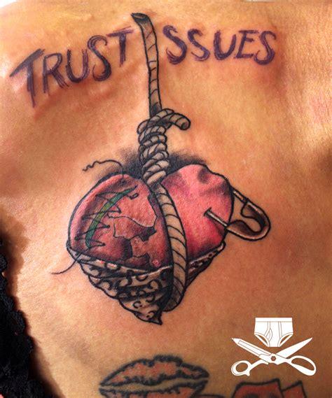 tattoo tag questions tattoo hautedraws page 4