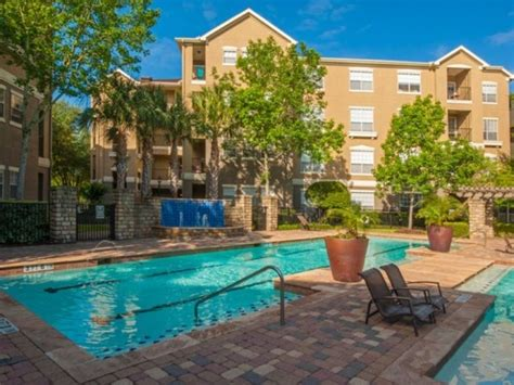 Apartment For Rent In Houston By Owner Homes For Rent In Highlands Apartments Houses