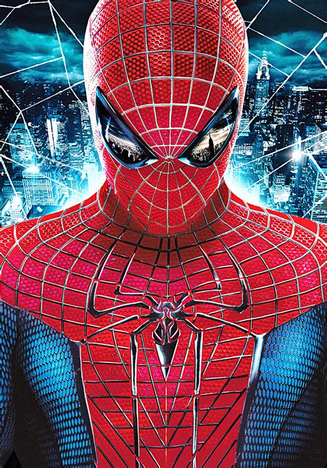 printable spiderman poster spider man images spider man posters the amazing spider