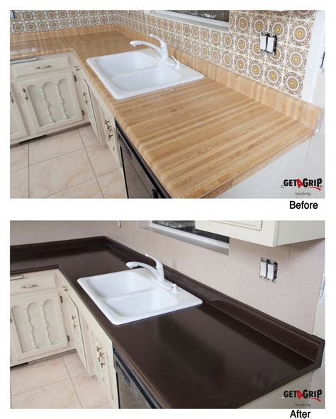 1000 images about countertop resurfacing on