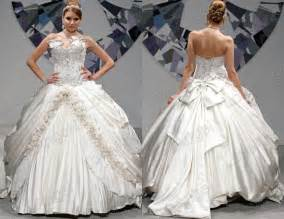expensive wedding dresses expensive gown wedding dresses dresses trend
