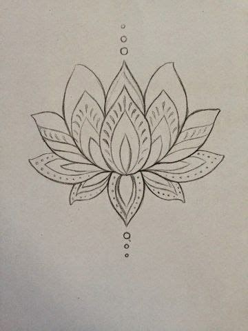 lotus flower tattoo designs beautiful 25 best ideas about lotus design on lotus