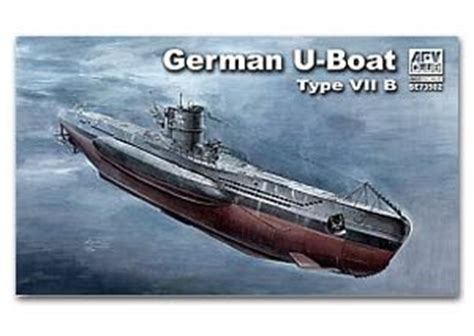 u boat in world war 1 ecomodelismo scale models submarines 1 350