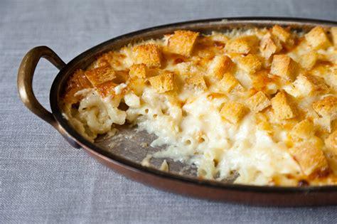 winter comfort food recipes 10 winter comfort foods