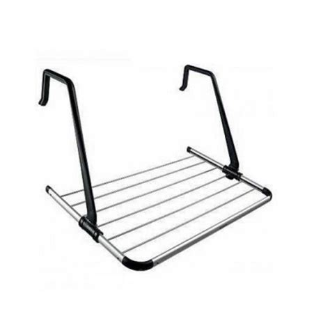 Stainless Steel Drying Rack Laundry by Stainless Steel Clothes Drying Rack End 12 19 2017 8 15 Pm