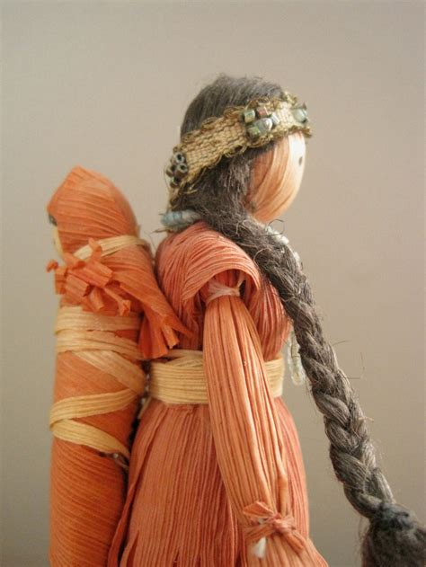 corn husk dolls 28 best dolls corn husk images on corn husk