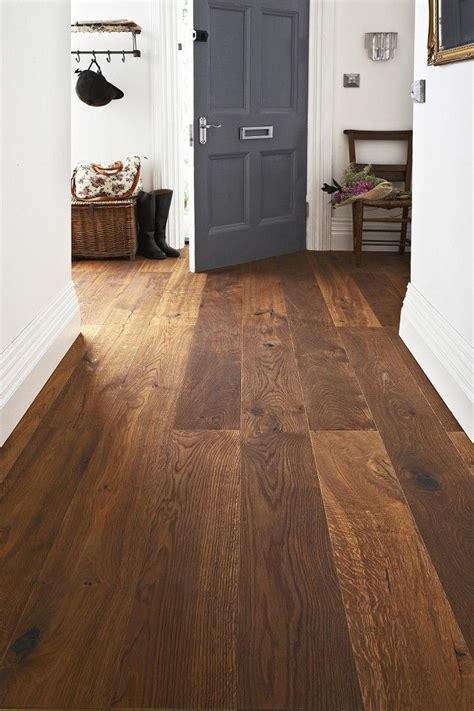 best 25 hallway flooring ideas on