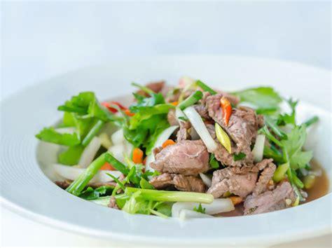 Tobasco Pepper Sauce Saus Saos Pedas 60ml thai beef salad bonanza