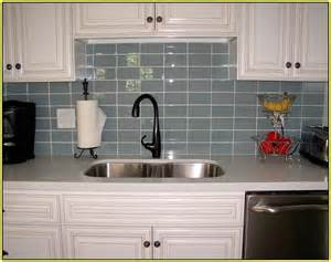 Kitchen Backsplash Subway Tile Patterns by Backsplash Subway Tile Patterns Home Design Ideas