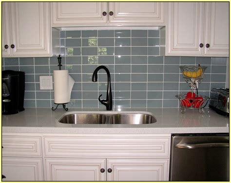 backsplash subway tile patterns home design ideas