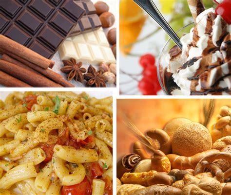 contenuto di potassio negli alimenti alimenti vari www dietacolcuore org