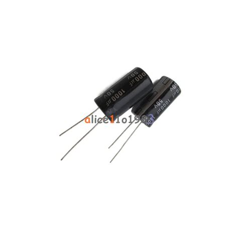 radial capacitor datasheet 1000uf 50v capacitor datasheet 28 images 2 pieces classic philips 138 1000uf 50v axial