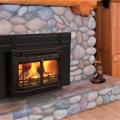 Fireplace Shops Portland Oregon by Gordon S Fireplace Shop Northeast Portland Portland