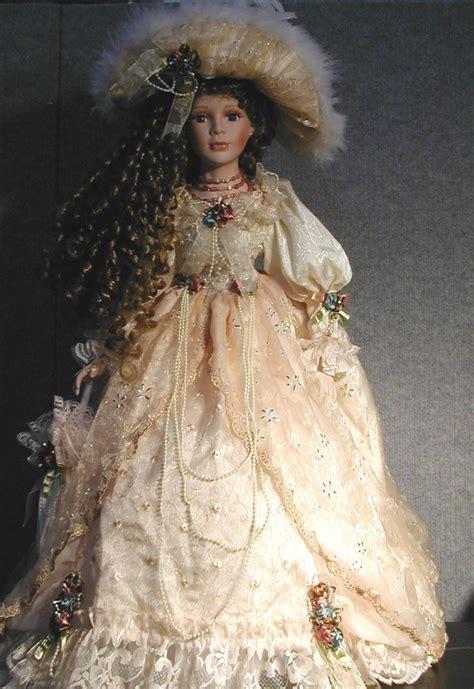 porcelain doll names collectible porcelain dolls we offer an extensive range
