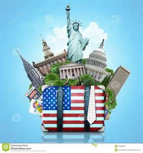 in usa usa landmarks usa travel stock photo image 39592000