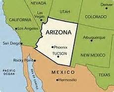 economic uncertainty on the arizona border for arizona