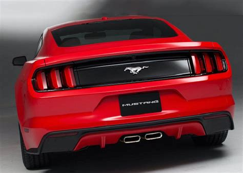 new 5 0 mustang price new 2017 ford mustang release date new automotive trends