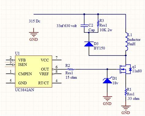 flyback diode problem flyback diode mosfet 28 images flyback diode problem