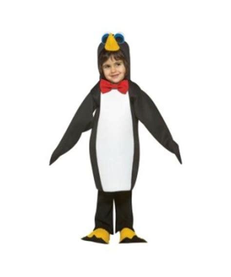 Phoebe Penguin Ribbon Tunic Top penguin babies costume penguin costumes