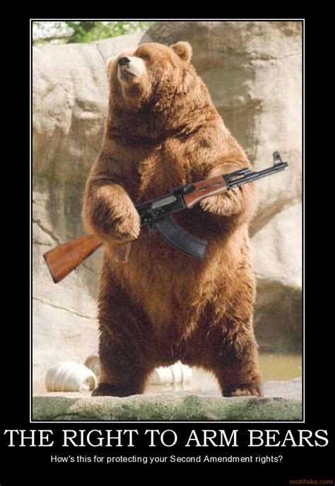Right To Bear Arms Meme - second amendment remedies gregory forman attorney at