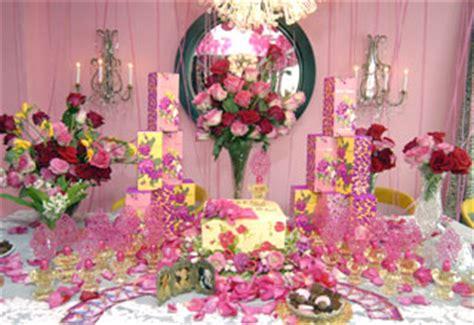 betsey johnson pink apartment freshome com betsey johnson s apartment gala darling