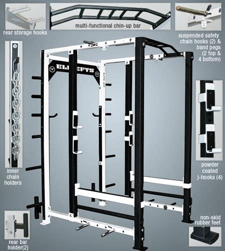 Efs Power Rack by 26 Best Images About Weightlifting On Rubber Flooring Crossfit Inspiration And