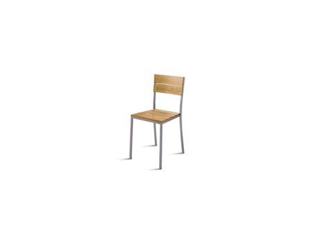 sedie a roma sedia clip scavolini vendita di sedie a roma
