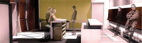 ba hons interior design degree course cardiff