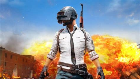 player unknown battlegrounds xbox one x only player unknown s battlegrounds xbox one and the lie of