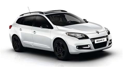 renault megane 2013 2013 renault megane iii estate pictures information and