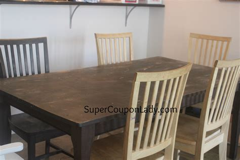 refinish dining room table diy project refinishing dining room table chairs coupon