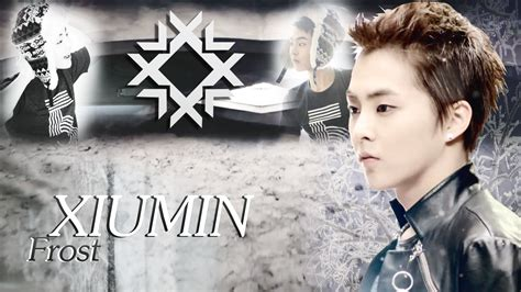 exo wallpaper for lenovo xiumin exo m wallpaper 211723