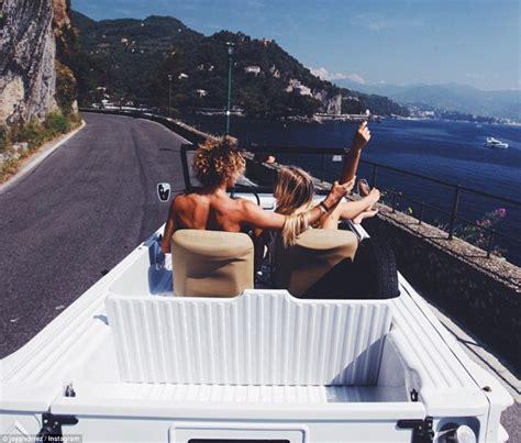 preguntas pareja cultura colectiva 5 cosas que debes tomar en cuenta antes de viajar con tu