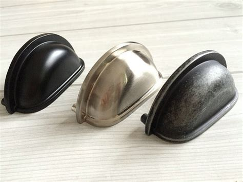 kitchen cabinet shells popular shell knobs buy cheap shell knobs lots from china