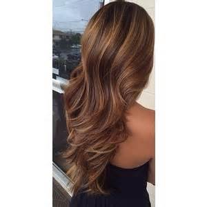 caramel lowlights in hair caramel lowlights highlights for brunettes dark brown