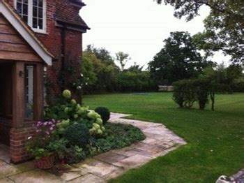 pug farm uk pugs farm bed and breakfast in romsey hshire bed and breakfasts in the uk