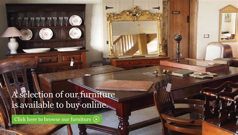 cloverleaf home interiors home cloverleaf home interiors furniture antique vintage