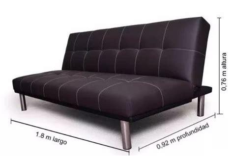 cardis futons las 25 mejores ideas sobre sofa cama 1 plaza en pinterest