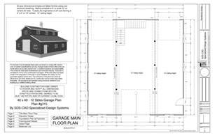 blueprints to build a house house plan step by step diy woodworking project cool pole