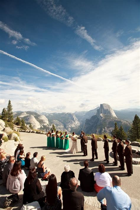 25  best ideas about Yosemite Wedding on Pinterest
