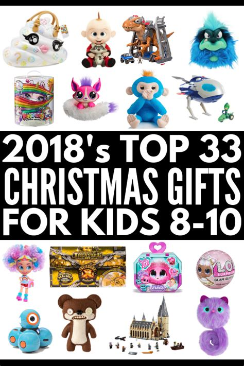 top christmas ideas for kids 33 best gifts for what your child really wants this year