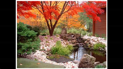 japanese style garden japanese style garden acehighwine com