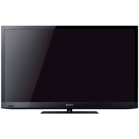 Obral Tb34 Uk 40 Best Buy sony kdl 40hx723 kdl40hx723 40 inch 3d ready monolithic led 1080p xr 400hz bravia hdtv