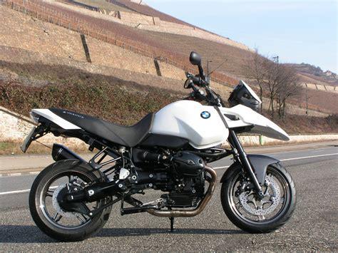 Bmw Motorrad Tuning Teile by Bmw Motorrad Tuning R 1150 Gs