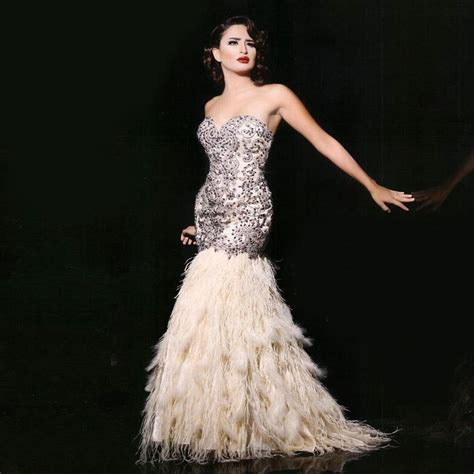 pictures of the great gatsby dresses gatsby prom dress www imgkid com the image kid has it