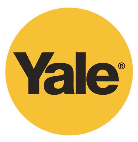 Yale Search Yale Company