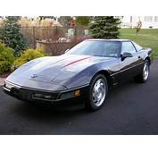 Chevrolet Corvette 1964 Review Amazing Pictures And